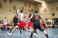 070fotograaf_20180505_Lokomotief MSE 1 – UBALL MSE 1_FVDL_Basketball_2480.jpg