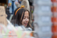 070fotograaf_20180427_Koningsdag 2018_FVDL_Evenement_847.jpg