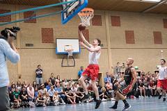 070fotograaf_20180505_Lokomotief MSE 1 – UBALL MSE 1_FVDL_Basketball_1901.jpg