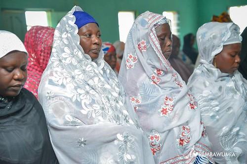 bawumia in Ho22