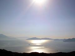 Ikaria 298 (isl_gr (away on an odyssey)) Tags: island hiking ikaria icaria  aegean trails ege   fournoi