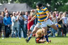 070fotograaf_20180512_DSR-C 1 - HRC-C1_FVDL_Rugby_2470.jpg
