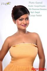 Kannada Times _Kaajal Choudhary_Photos-Set-1  57