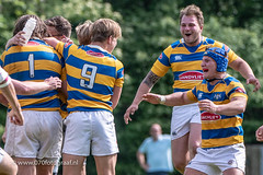 070fotograaf_20180512_DSR-C 1 - HRC-C1_FVDL_Rugby_3528.jpg