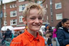 070fotograaf_20180427_Koningsdag 2018_FVDL_Evenement_1362.jpg
