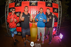 """Baile da Zac • <a style=""""font-size:0.8em;"""" href=""""http://www.flickr.com/photos/111795692@N04/28194376148/"""" target=""""_blank"""">View on Flickr</a>"""
