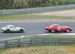 Historic Zandvoort Trophy-59