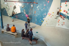 070fotograaf_20180512_Boulderhal de Campus_FVDL_Boulderbaan_2582.jpg