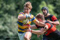 070fotograaf_20180512_DSR-C 1 - HRC-C1_FVDL_Rugby_3105.jpg