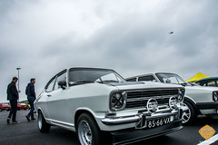 Historic Zandvoort Trophy-67