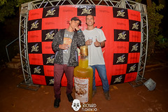 """Baile da Zac • <a style=""""font-size:0.8em;"""" href=""""http://www.flickr.com/photos/111795692@N04/27197128277/"""" target=""""_blank"""">View on Flickr</a>"""