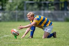 070fotograaf_20180512_DSR-C 1 - HRC-C1_FVDL_Rugby_2289.jpg