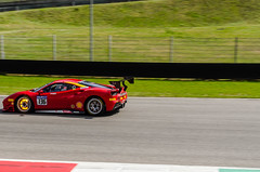 "Ferrari Challenge Mugello 2018 • <a style=""font-size:0.8em;"" href=""http://www.flickr.com/photos/144994865@N06/41083462324/"" target=""_blank"">View on Flickr</a>"