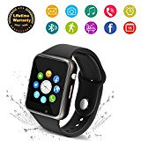 amazoncom best sellers electronics accessories supplies cell phone smart watches