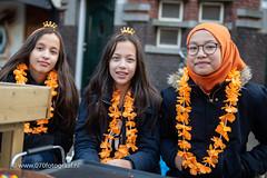 070fotograaf_20180427_Koningsdag 2018_FVDL_Evenement_852.jpg