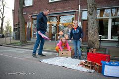 070fotograaf_20180427_Koningsdag 2018_FVDL_Evenement_821.jpg