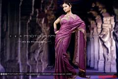 Kannada Times _Kaajal Choudhary_Photos-Set-1  45