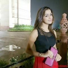 Kannada Times _Neha S Dubey_Photos-Set-1 50