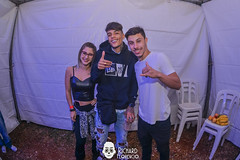 """Baile da Zac • <a style=""""font-size:0.8em;"""" href=""""http://www.flickr.com/photos/111795692@N04/42022657102/"""" target=""""_blank"""">View on Flickr</a>"""