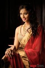 Kannada Times _Shubha Raksha_Photos-Set-1 1