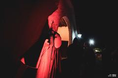 20180512 - Ambiente | Capote Fest'18 @ Monte Alentejano (Évora)