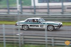 Historic Zandvoort Trophy-71