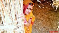 Kannada Times _Kaajal Choudhary_Photos-Set-2  38