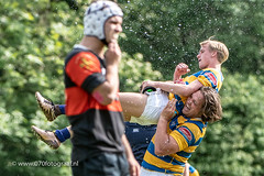 070fotograaf_20180512_DSR-C 1 - HRC-C1_FVDL_Rugby_3519.jpg