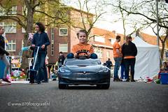 070fotograaf_20180427_Koningsdag 2018_FVDL_Evenement_857.jpg