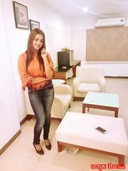 Kannada Times _Sanchita Padukone_Photos-Set-12 (224)