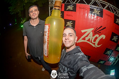 """Baile da Zac • <a style=""""font-size:0.8em;"""" href=""""http://www.flickr.com/photos/111795692@N04/42067261321/"""" target=""""_blank"""">View on Flickr</a>"""