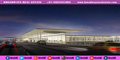 gmada-sector-89-plots-for-sale