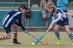 Hockeyshoot_0703887_20180513.jpg