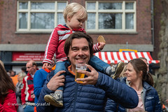 070fotograaf_20180427_Koningsdag 2018_FVDL_Evenement_1780.jpg