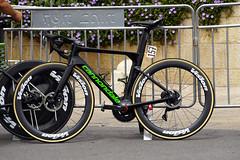 2018GiroDItalia-Drapac-prototype-cannondale-aero-disc-brake-road-bike01