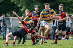 070fotograaf_20180512_DSR-C 1 - HRC-C1_FVDL_Rugby_2258.jpg