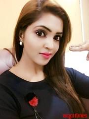 Kannada Times _Sanchita Padukone_Photos-Set-12 (171)