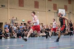 070fotograaf_20180505_Lokomotief MSE 1 – UBALL MSE 1_FVDL_Basketball_1899.jpg