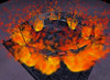 Burning Down THE MAN! 20