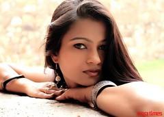 Kannada Times _Kaajal Choudhary_Photos-Set-1  34