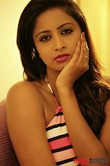 Kannada Times _Shubha Raksha_Photos-Set-2 75