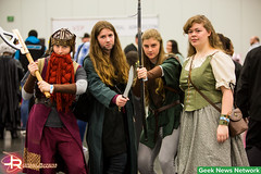 """Wizard World Portland 2018 • <a style=""""font-size:0.8em;"""" href=""""http://www.flickr.com/photos/88079113@N04/41315354705/"""" target=""""_blank"""">View on Flickr</a>"""