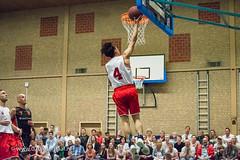 070fotograaf_20180505_Lokomotief MSE 1 – UBALL MSE 1_FVDL_Basketball_2379.jpg