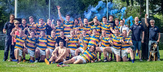 070fotograaf_20180512_DSR-C 1 - HRC-C1_FVDL_Rugby_2770.jpg