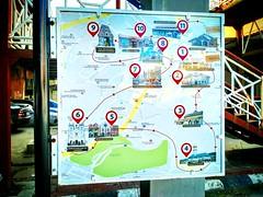 9, Jalan Besar, Kawasan 1, 41000 Klang, Selangor https://goo.gl/maps/a11ptmYrkeN2  #travel #holiday #Asian #Malaysia #Selangor #Klang #travelMalaysia #holidayMalaysia #旅行 #度假 #亚洲 #马来西亚 #雪兰莪 #trip #马来西亚旅行 #traveling #马来西亚度假 #巴生 #Attractionsdescription #景点说