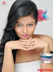 Kannada Times _Kaajal Choudhary_Photos-Set-1  24