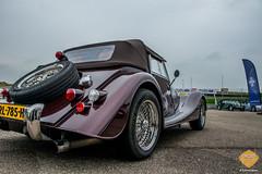 Historic Zandvoort Trophy-45
