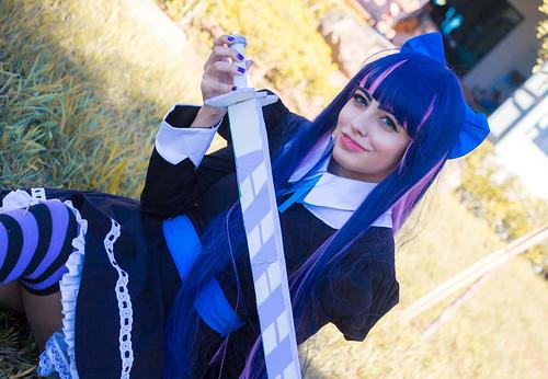 1-sao-jose-anime-fest-especial-cosplay-32.jpg