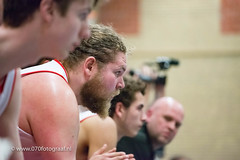 070fotograaf_20180505_Lokomotief MSE 1 – UBALL MSE 1_FVDL_Basketball_2411.jpg