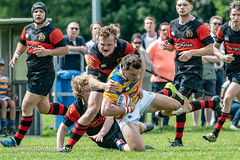 070fotograaf_20180512_DSR-C 1 - HRC-C1_FVDL_Rugby_2214.jpg